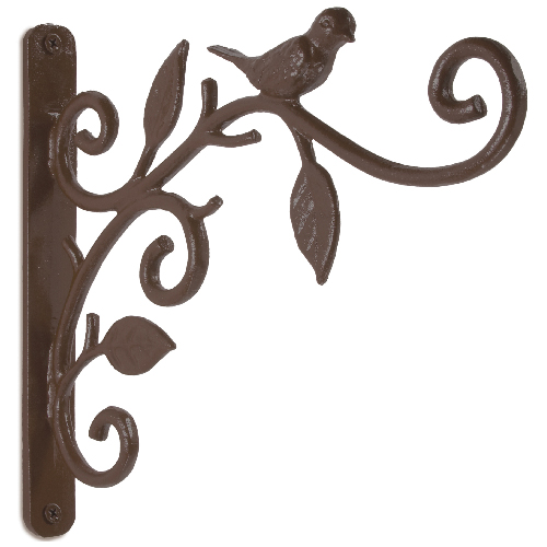 Decorative Wall Bracket Rona