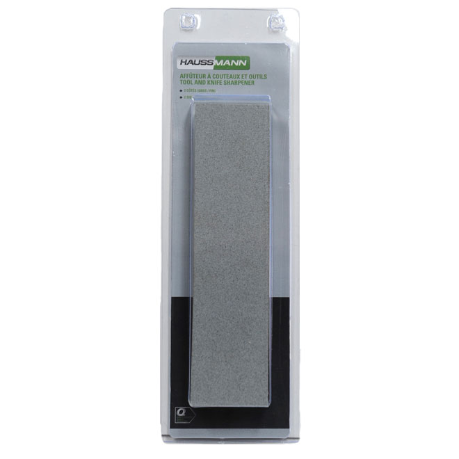 2-SIDE SHARPENING STONE