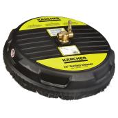 Surface Cleaner for Gas Pressure Washer - 3200 PSI