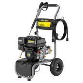 Gas Pressure Washer 2.5 GPM - 3000 PSI