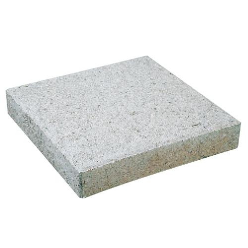 Patio Slabs At Home Depot: Square Patio Slab - Concrete - 12'' X 12'' X 1 3/4''