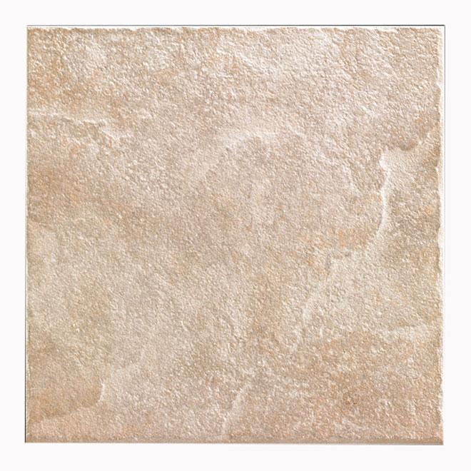 Carreaux de c ramique rapolano rona for Couvre plancher exterieur