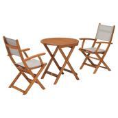 meubles de jardin ensembles de patio parasols abris soleil et bien plus rona. Black Bedroom Furniture Sets. Home Design Ideas