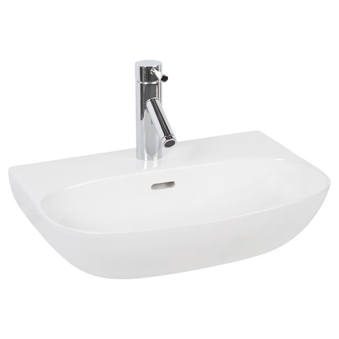 Lavabo salle de bain rona clairage int rieur luminaires for Rona salle de bain