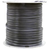 LOW VOLTAGE WIRE 18/2