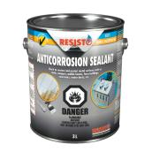 Waterproof Anti-Corrosive Sealant