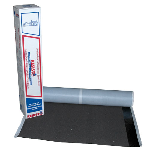 Roofing Eave Protector
