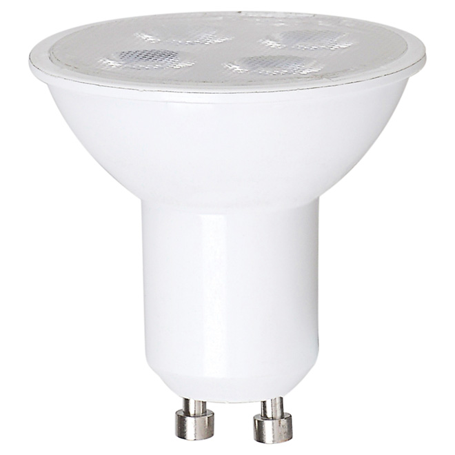 4.5W LED Dimmable GU10 Bulb - Bright White