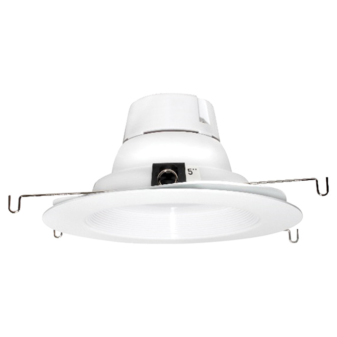 LED Retrofit Replacement Kit - 19W - Bright White