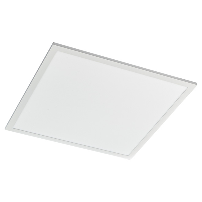 Ceiling Built-In Fixture - 2' x 2'