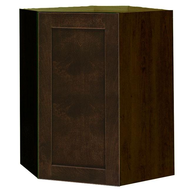 Prefab kitchen cabinets rona roselawnlutheran for Prefab cupboards