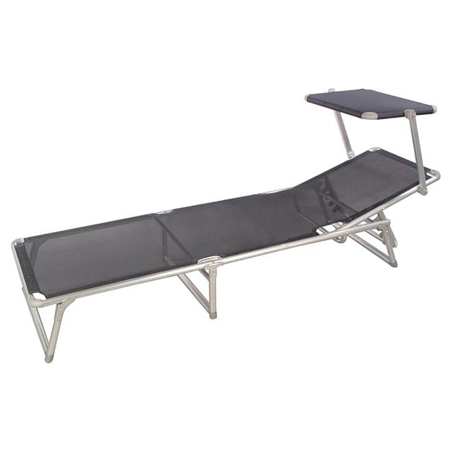 Plastic Folding Lounge Chairs