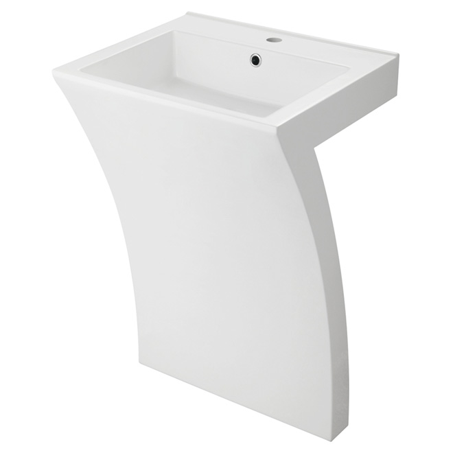 Bathroom Sinks Rona bathroom: bathroom sinks | rona