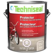 Interior Concrete Surfaces Protector