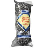 Pack of 3 Scourers