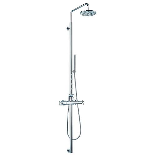 my bathroom faucet handle leaks 2 bathroom decor and tiles ...