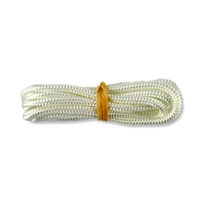 Lawn and Garden Equipment Starter Rope - 60""