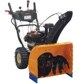 2-Stage Snowblower - 24