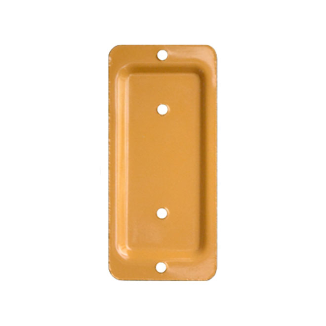 Anchor Plate