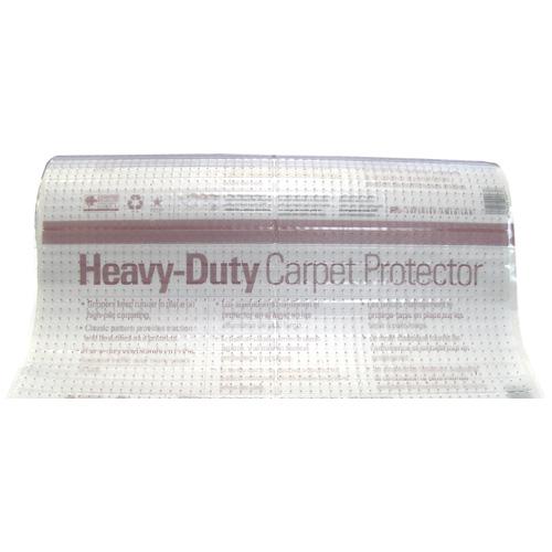 rcr vinyl carpet protector