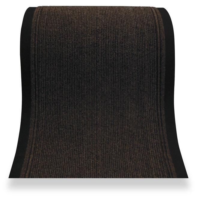 tapis de passage rona. Black Bedroom Furniture Sets. Home Design Ideas