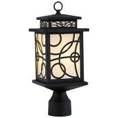 Clairage ext rieur lampadaires et lampes rona for Lampadaire exterieur rona
