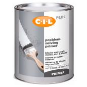 3 in 1 Indoor/Outdoor Primer