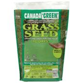 All-Purpose Grass Seed - 5 kg