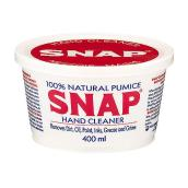 Hand Cleaner with Pumice 400 mL