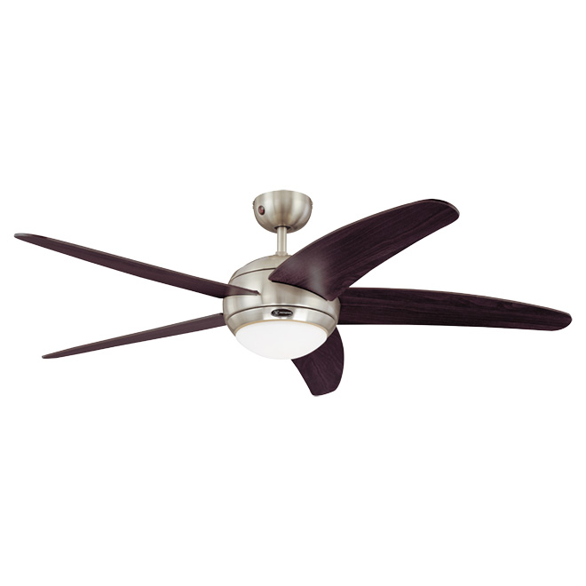 Electrical and lighting ceiling fans rona 5 blade 3 speed ceiling fan mozeypictures Gallery