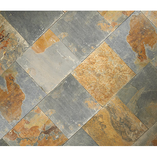Rona Bathroom Tiles
