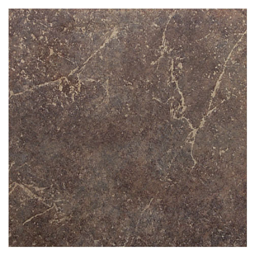 """Ardesia"" Porcelain Floor Tiles"