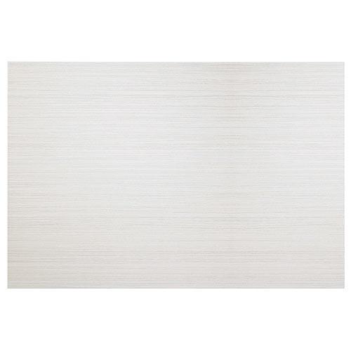 Tuiles de c ramique 8 x 12 blanc boite de 16 rona for Ceramique murale blanche