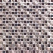 Tiles: Wall Tiles | RONA