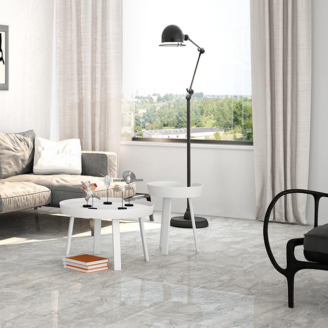 Porcelain Floor Tiles   24 Part 76