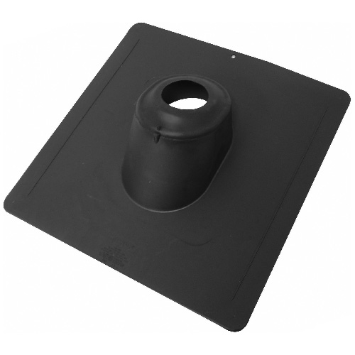 CANPLAS 3  Pipe Flange Thermoplastic Roof Flashing  sc 1 st  Rona.ca & Parts and Accessories: Roof Flashing | RONA memphite.com