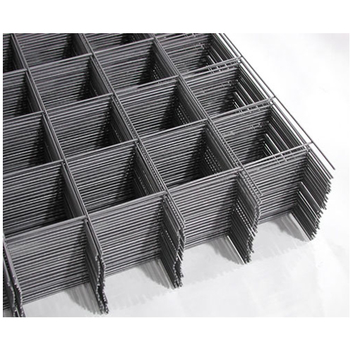 Steel Mesh For Concrete Reinforcement Home Depot Canada