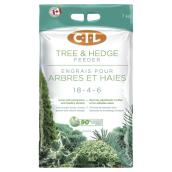 7-kg Tree and hedge feeder