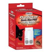 Rodent Repeller - Predator Sonic Max Pro - 2,500 sq. ft.