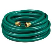 Watering and Irrigation Garden Hoses RONA