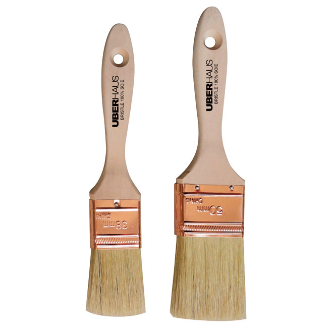Set of 2 paint brush