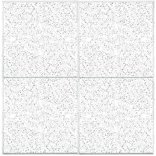 Acoustic Ceiling Tile Texture Winda 7 Furniture