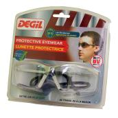 Google - Safety Goggle