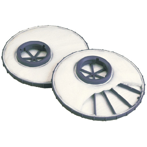 Respiratory Filter - Pack of 24