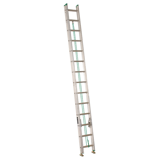 Ladder - Extension Ladder