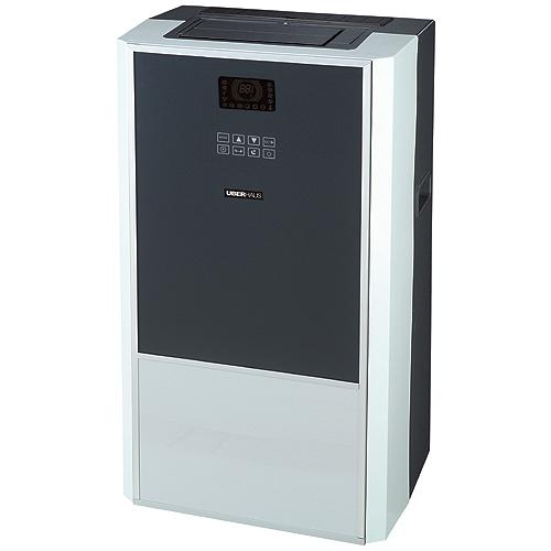garrison air conditioner manual pdf