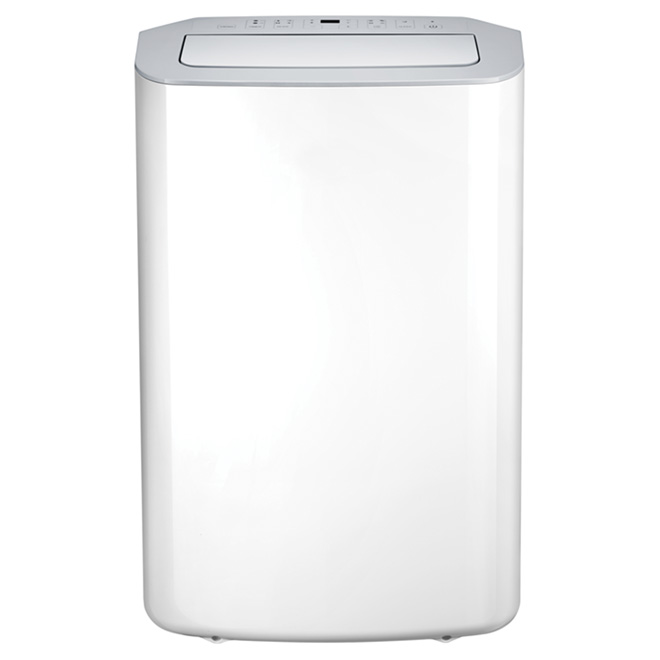 3-in-1 Air Conditioner 12,000 BTU