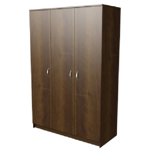 3 door storage cabinet rona for Door 3 facebook