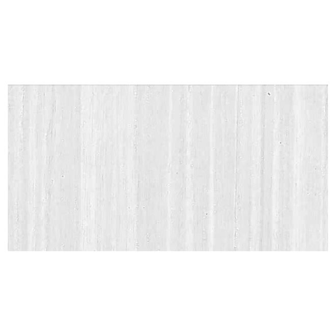 "Melamine Panel - White Chocolate - 5/8"" x 4 x 8'"