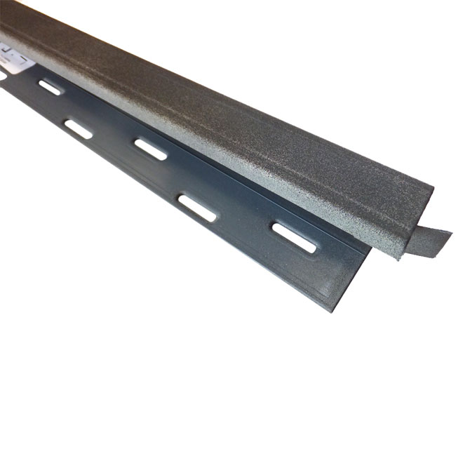"""Novedo Novitrim 1"" Outdoor Siding Trim"